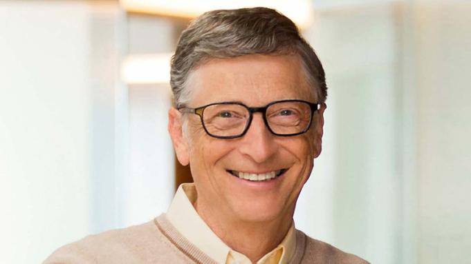 Bill Gates largohet nga bordi i Microsoft
