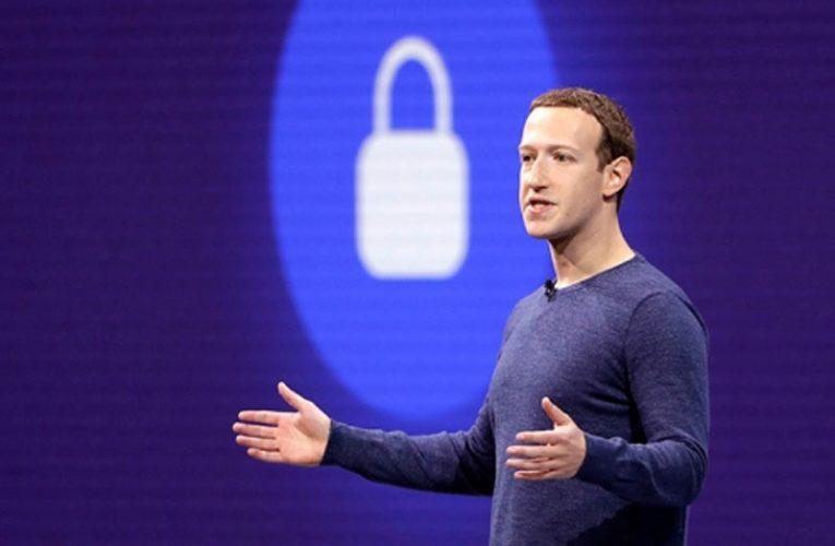"""""""100 milionë dollarë ndihmë për gazetarët e mediat"""", Mark Zuckerberg: Po punojnë në kushte shumë të vështira"""