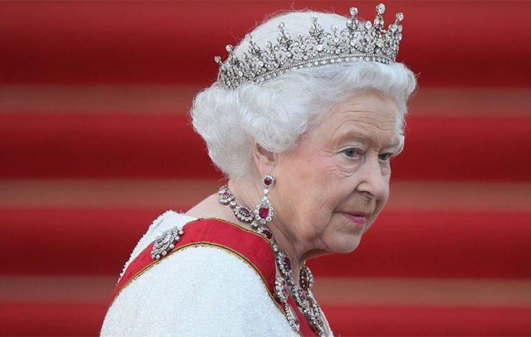 Fjalimi i fundit ka qenë në 2002, çfarë pritet të thotë sot mbretëresha Elizabeta II
