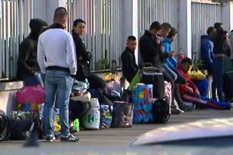 Shqiptarët rekord në Europë, i nisin fëmijët vetëm rrugëve të BE-së e Britanisë. Sa minorenë ishin të pashoqëruar në 2019
