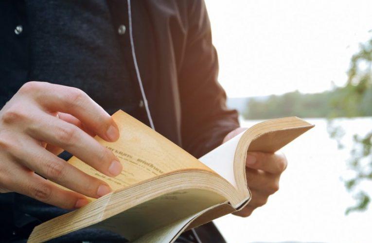 Bibliotekat mbyllur, studiuesi: Të pengosh lexuesin të shkojë tek libri, kudo do të ishte kriminale. Në Shqipëri është luks!