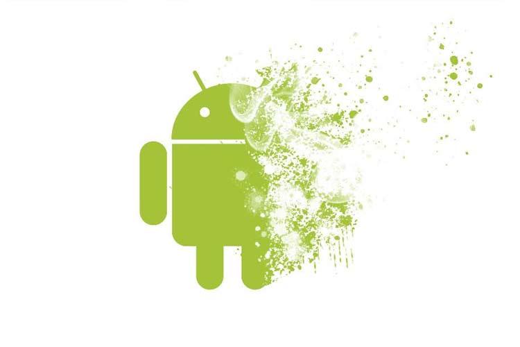 1 miliard celularë Android rrezikohen nga sulmet kibernetike