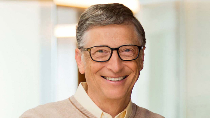 Bill Gates largohet nga bordi i Microsoft