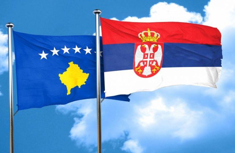 Kosova nuk ka teste për koronavirusin, Serbia i ofron ndihmë