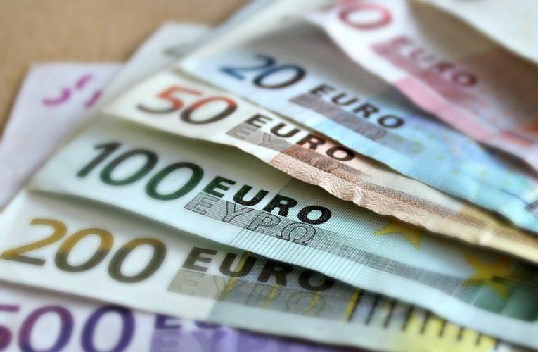 Koronavirusi do t'i kushtojë 1 miliard euro ekonomisë shqiptare