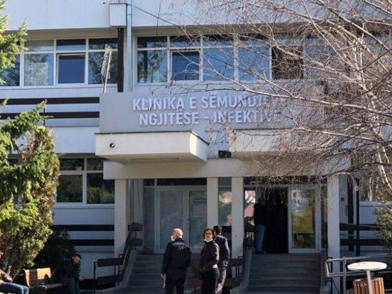 Qershori muaji i provës për rikthimin e ekonomisë së Kosovës në gjendjen para virusit