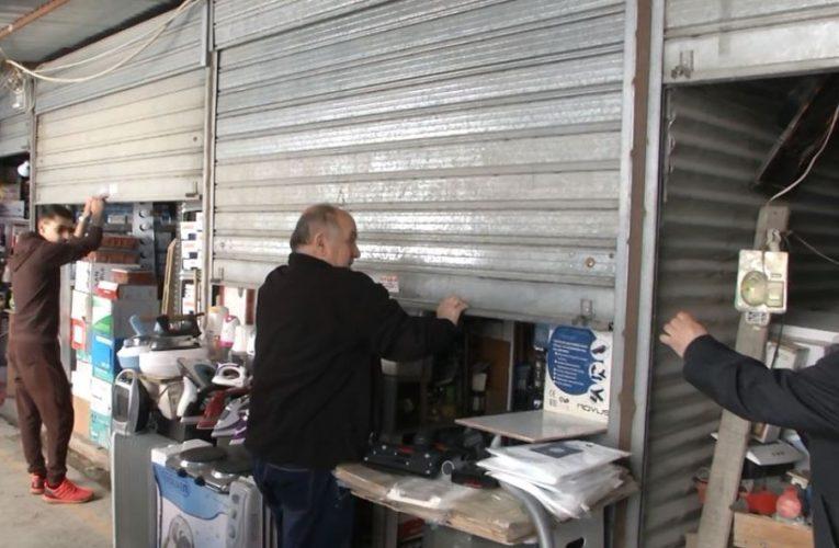 Në 2019 u mbyllën 4 300 biznese të vogla